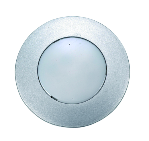 "LED Light ""Bright Slim"""