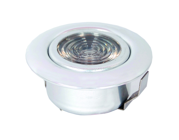 LED Mini Ceiling Light, Aluminum Alloy