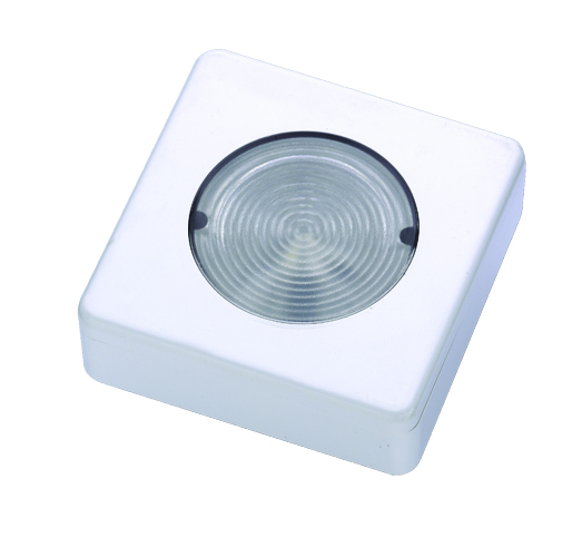 LED Ceiling Light, w/o Switch