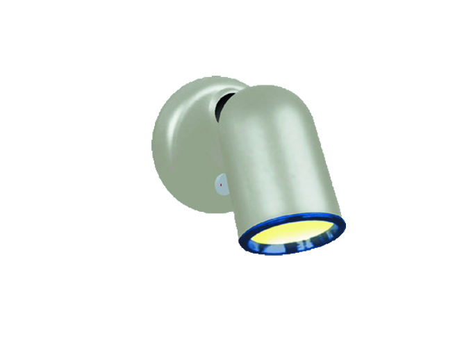 LED Reading Light, Nylon