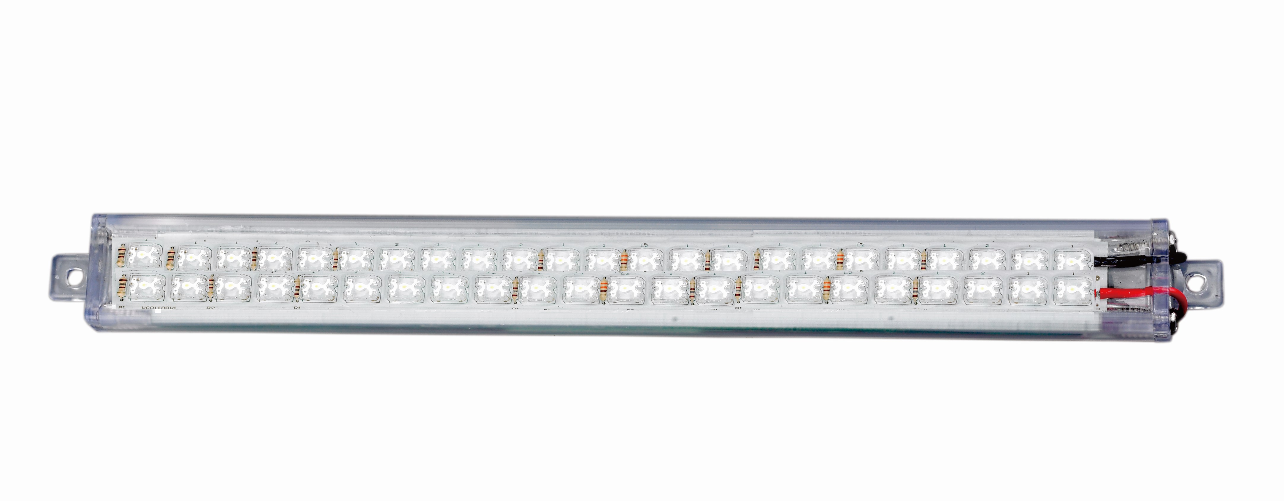 LED Strip Light, 508mm(L)